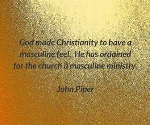 Piper quote